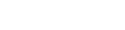 Kasko All-in - logo - assicurazione dispositivi mobili