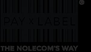 PayxLabel - The Nolecom's way - noleggio stampanti termiche per etichette